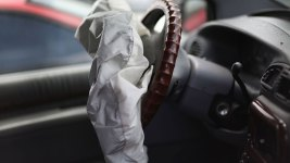 Lawsuits Accuse Automakers of Faulty Air Bags, Recall Delays