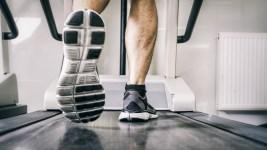 Tech Exec's Death Highlights Potential Treadmill Dangers