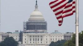 Congress OKs Sexual Assault Survivors Bill of Rights
