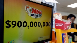 You've Won the Mega Millions Jackpot. Now What?