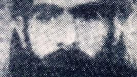 Taliban Chief Mullah Omar Is Dead: Afghan Official