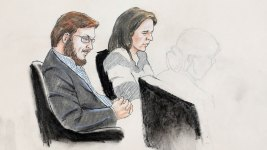 Prosecutor Describes Colo. Gunman's Path to Carnage
