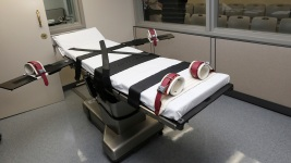 Death Penalty Foes Expect More Botched Executions