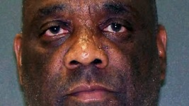 Texas Executes Killer Robert Ladd Despite Low-IQ Claim