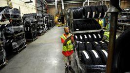 Michelin Recalls RV, Truck Tires Prone to Rupturing