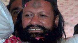 Feared 'Symbol of Terror' Killed in Pakistan Ambush, Gunbattle