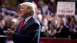 Fact Check: Trump Repeating Inaccuracies on Victory Tour