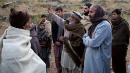 Pakistan Opens Probe Into Plane Crash That Killed 47