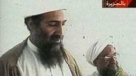 Obama Releases Final Batch of Bin Laden Documents