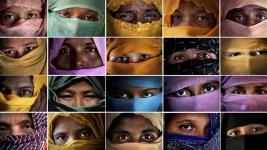 Investigation: Rape of Rohingya Sweeping, Methodical