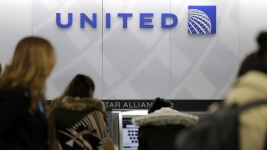 Dog Death on United Raises Questions About Its Track Record