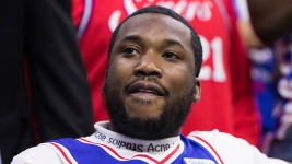 Meek Mill: People Going Through Same Ordeal Depending on Him