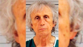 Ex-Pa. Pediatrician Gets 79-Plus Years for Assaults on Kids