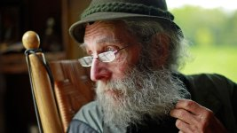 Burt's Bees' Co-Founder Dies at 80