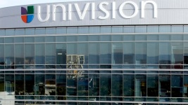 Verizon Cuts Univision From Its Cable Offerings