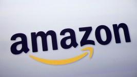 Mother Sues Ivy School, Amazon Over Daughter's Suicide
