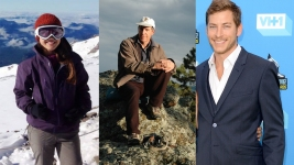 Who Were the Americans Killed in the Everest Avalanche?