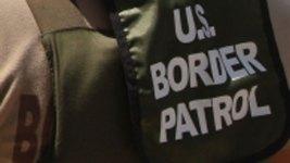 Border Patrol Agent Indicted for Hidden Bathroom Cam