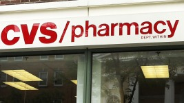 2 CVS Employees Out After Cops Called on Black Customer