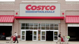Costco Must Pay $19 Million for Selling 'Tiffany' Rings