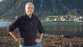 Newly Elected Mayor of Juneau, Alaska, Found Dead in Home