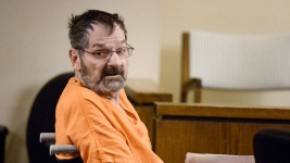 Gunman Convicted in Deadly KC Jewish Site Shootings