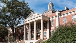 Fraternity Expels 4 in Georgia Chapter After Racist Video