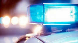 3 Partygoers Fatally Shot in Wash., Suspect Held