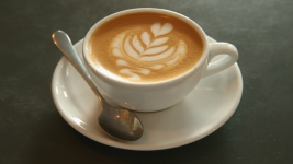 Caffeine May Help Fight Cardiovascular Disease: Study