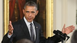 Obama Proposes to Expand Overtime For Millions