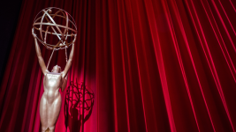 Netflix on Top: Streaming Service Leads in Emmy Nominations