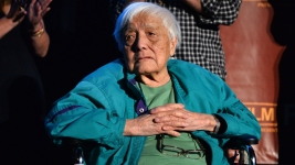 Civil Rights Icon Grace Lee Boggs Dies at 100