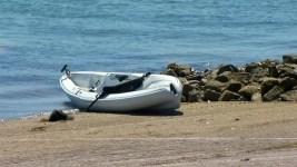Kayaker Foils Apparent Suicide Attempt: NJ Police