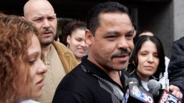 Wrongfully Convicted Man Gets $6M After 20 Years in Prison