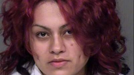 Mother Says She Intentionally Drowned Two Sons: PD
