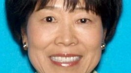 Calif. Hiker Found Alive After Missing for More Than a Week