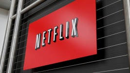 Netflix to Offer New Parents One Year Paid Leave