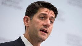 House to Vote on Blocking Terror Suspects From Buying Guns