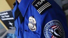 Ex-TSA Screener Accused of Stealing $7K Diamond Watch From Passenger
