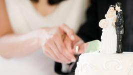 Florence Washes Away Wedding Plans for Many Couples