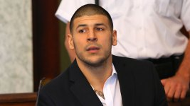 DA Files Appeal to Reinstate Hernandez's Murder Conviction