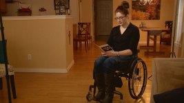 'I Have Forgiven You': Columbine Survivor to Shooter's Mom