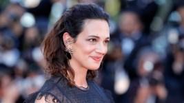 MeToo Activist Argento Settled Sexual Assault Suit: Report