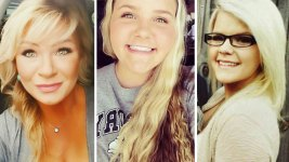 Woman Shot Daughters to Make Husband 'Suffer': Sheriff