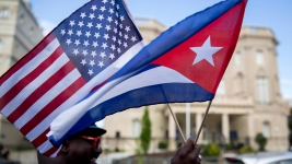 As US Warns of Cuba Attacks, Tourists Ask: Were We Hit, Too?