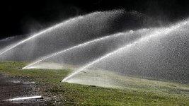 Calif. Regulators Approve Unprecedented Water Cutbacks