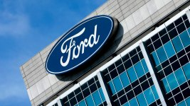 Ford Recalls Over 88K Vehicles Due to Stalling Problems