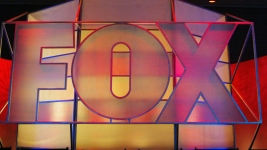 Lawsuit Filed Against Fox Alleges Racial Discrimination