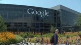 Googleplex Expansion Causing Excitement, Worry