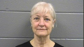 Serial Stowaway Arrested 2 Times at 2 Airports Days After Release